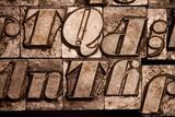 Typescript poster