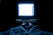 Television Addict - 21852566