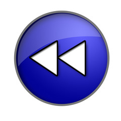 Bottone Indietro