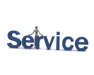 Person Service