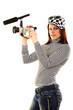 Videomaker VII