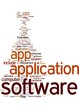 APP (Application)