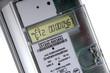 Digitaler Stromzähler - 21882540