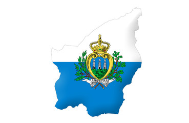 Most Serene Republic of San Marino