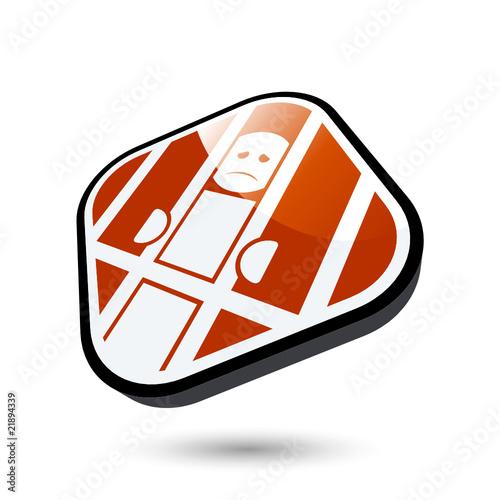 Tischler Zeichen gamesageddon schreiner tischler symbol zeichen modern
