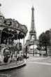 Fototapeten,paris,eiffelturm,turm,stahl