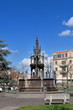 Fontaine d'Amboise (Clermont-Ferrand)