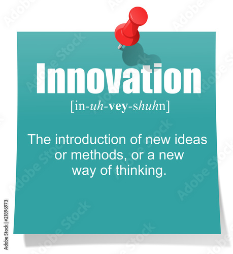Research paper on innovation and creativity in education