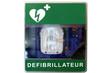 Défibrillateur - 21906960