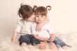 Children's Friendship
