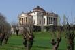 Palladio La Rotonda a Vicenza_05