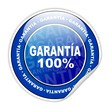 GARANTIA 100%