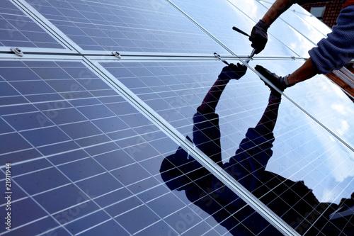 Solar Montage 4 - 21911944