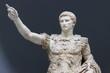 Statue - 21917760
