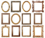 Picture frame - 21927383