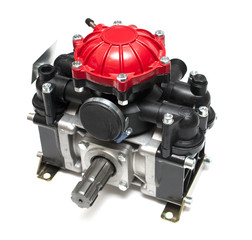 spare parts - Diaphragm Pump for agriculture sprayers