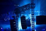 Licht und Ton Veranstaltungstechnik