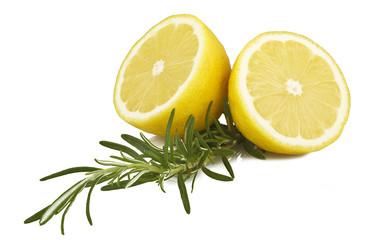 Limone e Rosmarino 01 04 10