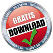 Button - Gratis download