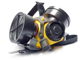 Dustmask
