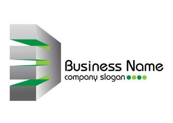 Logo Edile