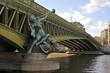 pont parisien