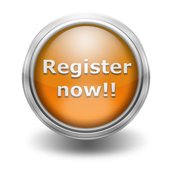 Icono Register now