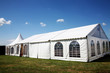 Wedding Marquee - 21965726