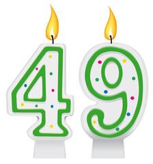 49 ans
