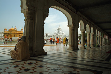 Golden_Temple_3