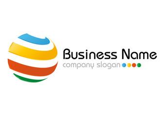 Logo Business 2
