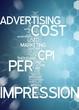 ������, ������: Cost per Impression CPI Internet Marketing
