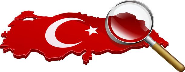 La Turquie à la loupe (détouré)