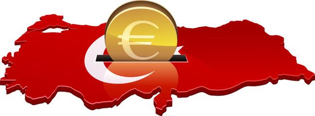 Investir ses euros en Turquie (détouré)
