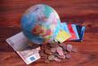 finanza e globalizzazione