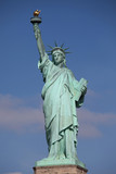 Statue of Liberty New York - Fine Art prints