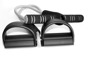 Situps device