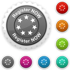 Register now  award.