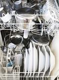Dishwasher poster