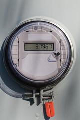 NewSmartHydroMeter