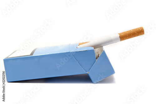 cheap cigarettes free shipping Parliament