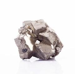 cristallo di pirite