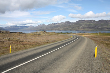 Iceland - Ring Road