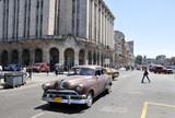 Cuba heute