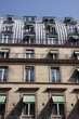 Paris, immobilier