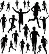 Runners - 22051591