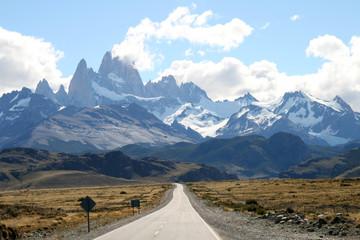 Patagonia - Calafate