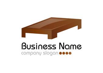 Logo Business 12