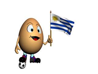 argentina bandiera
