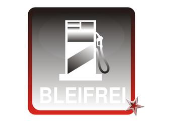 Auto - Kraftstoff Bleifrei